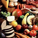 Le Maroc et l'Union européenne signent un accord sur la libéralisation des échanges agricoles