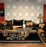 L'immobilier entraîne dans sa chute le marché  du mobilier domestique