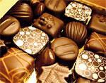Cadeaux de fin d'année : le chocolat profite des mesures  d'austérité des entreprises