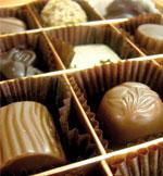 Ses ventes de chocolats en Chine explosent, le marocain Pralinor se lance dans la franchise