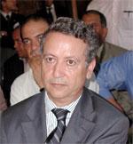 Sajid octroie la part du lion au PAM