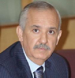 Addoha n'est pas vendeur de ses parts dans Fadesa Maroc