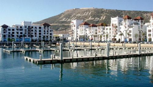 Agadir met le paquet pour reconquérir le marché scandinave