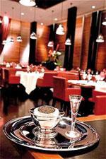 Fouquet's de Marrakech crée son club