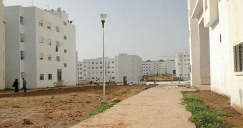 50 à 100 m2, une pièce, salon et cuisine… , à quoi ressemblera le nouveau logement social ?