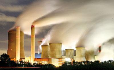 Centrale thermique de Safi :  les soumissions pour le 15 mars