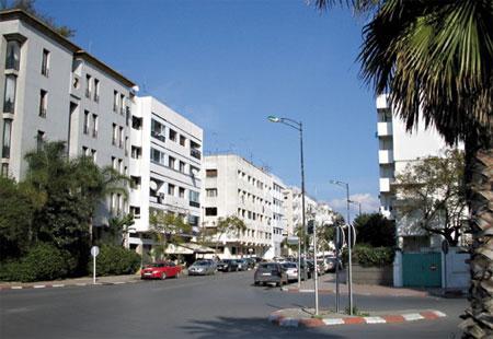 Pourquoi les prix de l'immobilier ne baissent pas à Casablanca et Rabat