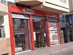 Les promoteurs de Yatout lancent Yadéco,  une enseigne de meubles