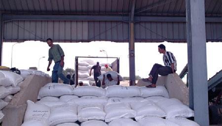 Port de Casablanca : les importateurs de céréales fustigent la lenteur des déchargements