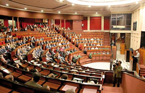 Le retour des idéologies conditionnera-t-il les alliances de 2012?