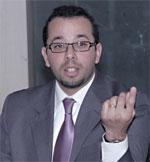 Comment choisir un consultant et bien cadrer sa mission : Avis de Fouad NEJEDDINE, DRH de Centrelec