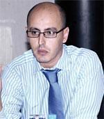 Comment choisir un consultant et bien cadrer sa mission : Avis de Salim ENNAJI, DRH de Veolia Environnement Maroc