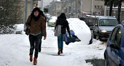 Textile : ça tourne à Tanger, ça déprime à Rabat et Casa