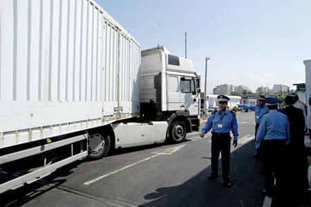 Douanes : 13800 cas de fraude commerciale en 2009, 1,2 milliard de DH recouvrés