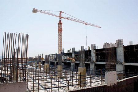 Encore une autre année avant que le Maroc ne se dote de ce fameux Code de la construction