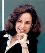Travailler avec une agence de communication : Questions à Adiba LAHBABI, Directrice de la communication VEOLIA MAROC