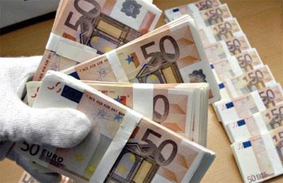 Dette extérieure : le Maroc fera son emprunt avant le mois de juin