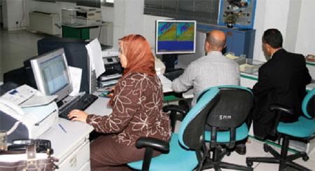 Maroc Numeric 2013 : 42% du budget dédié à la stratégie e-gov