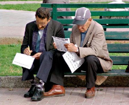 CNSS, CIMR…, qui gérera vos retraites demain