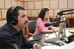 Haca : 200 décisions et 7 sanctions prononcées en 7 ans