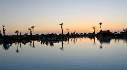 Tourisme : Marrakech respire, Tanger et Agadir s'inquiètent