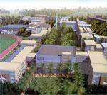 Médecine, gestion, ingénierie, tourisme… , Somed investit dans une méga université privée