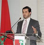 2010 : le Maroc n'atteindra pas 10 millions de touristes, mais il en sera très proche