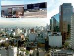 Comment le Mexique a fait fortune avec ses maquiladoras