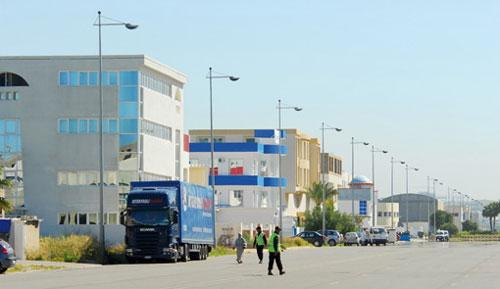 Tanger Free zone, 10 ans après : 40 000 emplois créés et des opérateurs satisfaits