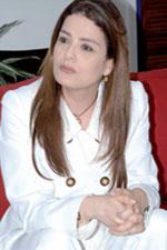 Amina Figuigui : un expert-comptable pour faire de la pêche un secteur d'avenir