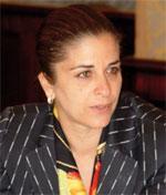 Des formations pour développer votre potentiel : Avis de Zineb Benabdejlil, DG du cabinet DEO conseil