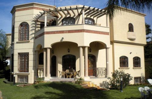 Immobilier : le ralentissement des ventes freine les nouveaux investissements dans le haut standing