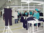 Textile-habillement : prémices d'une reprise après un premier trimestre décevant