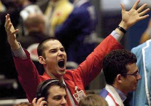 Les grands traders sont-ils rationnels ? Ce qu'un spécialiste marocain dit d'eux