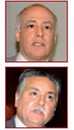 Deux candidats pour un fauteuil au PPS