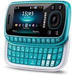 Samsung lance son Mobile Live au Maroc