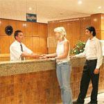 Une convention collective pour les salariés des hôtels d'ici décembre
