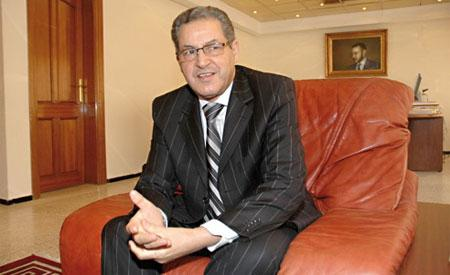 Congrès houleux pour le Mouvement populaire : Laenser cèdera-t-il son fauteuil ?