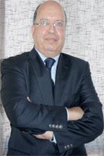 Azelarab El Harti : Sans diplôme supérieur, il a fait d'une affaire familiale un fleuron industriel
