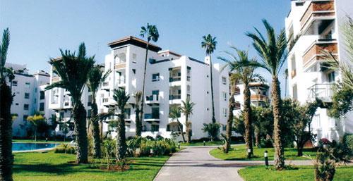 Atlas Hospitality devient le 1er hôtelier d'Agadir avec 3 000 lits en gestion