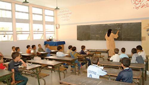 Faut-il introduire la darija dans la langue officielle du Maroc ?