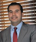 Comment et sur quoi communiquer en cas de crise : Avis de Kamal Taibi, Managing Directeur de PR Media