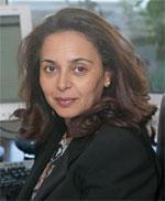 Comment et sur quoi communiquer en cas de crise : Avis de Bouchra Ghiati, Directrice de la communication à la Lydec