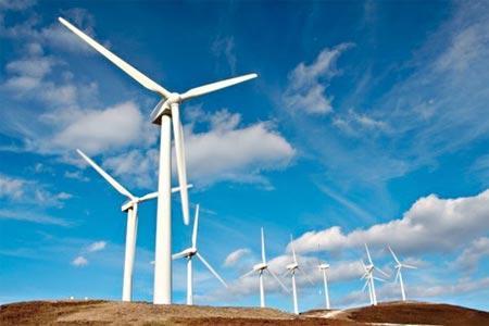 Dans 10 ans, 42% de l'électricité produite au Maroc proviendra d'énergies renouvelables