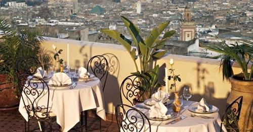 Les hôteliers et les voyagistes s'attendent à un été morose à cause de Ramadan