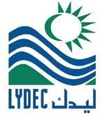 LYDEC : une valeur à alléger dans les portefeuilles malgré ses perspectives stables