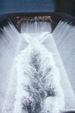 Distribution d'eau et d'électricité : une profonde réforme en préparation