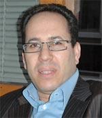 Le télétravail encore peu prisé au Maroc, malgré ses avantages : Avis de Abdelali Fahim, DG du cabinet Intellia