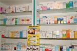 70% des médicaments vendus sans ordonnance !