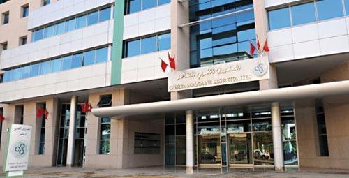 Une réforme paramétrique urgente pour éviter la faillite de la Caisse marocaine des retraites